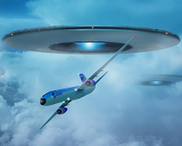 UFO+and+plane.png
