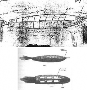Chiles-Whitted-UFO-Encounter