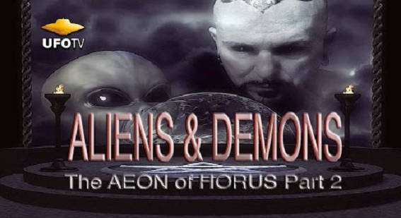 aliens-and-demons