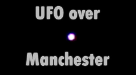 manchester-ufo