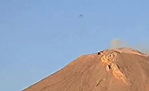 popocatepetl-ufo
