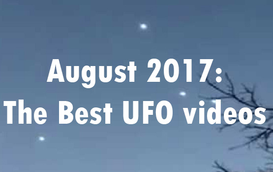 the-best-ufos