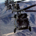 Black-Helicopters-UFO