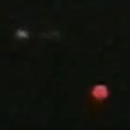 moscow-ufo