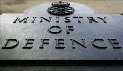 UK-Ministry-of-Defence