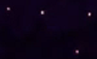 http://www.latest-ufo-sightings.net/wp-content/uploads/2013/09/video-ufo.png