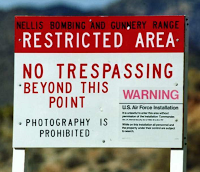 Area+51+No+trespassing.png