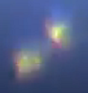 Latest UFO sightings – This strange unidentified flying objects or ...