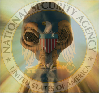 NSA-Aliens.png