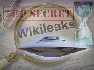 Wikileaks-UFO-files.png