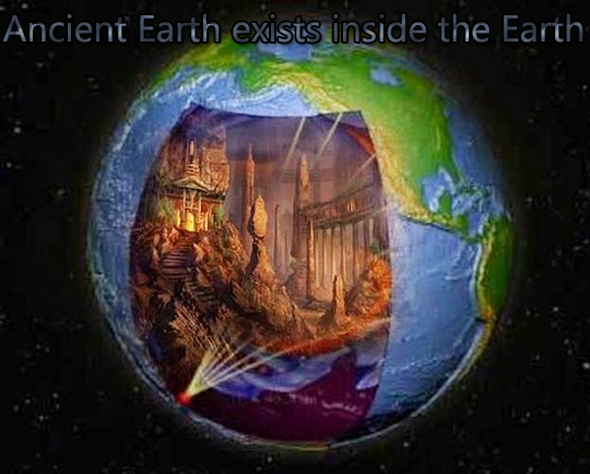 ancient-earth