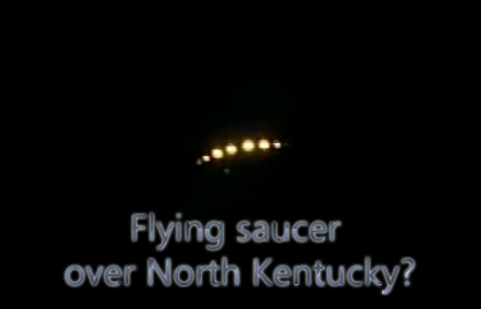 flying-saucer-kentucky.png