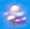 orb-daytime.png