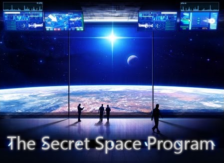 the-secret-space-program.png