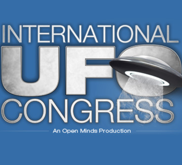 ufo+congress.png