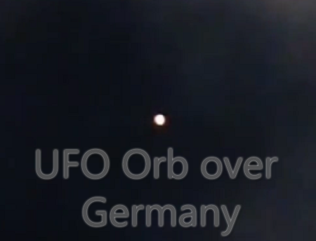 ufo-over-germany.png