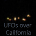 ufos-california