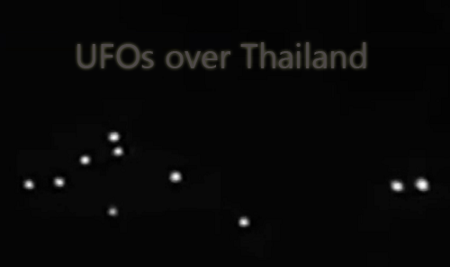 ufos-over-thailand.png