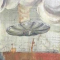 Possible UFO Depiction Discovered In Old Romanian Painting