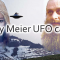 Update On Billy Meier's Very Vivid UFO Photographs