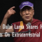 The Dalai Lama's Thoughts On Extraterrestrial Contact