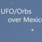 UFO fleet caught on tape over Guadalajara, Mexico 1-Jul-2014