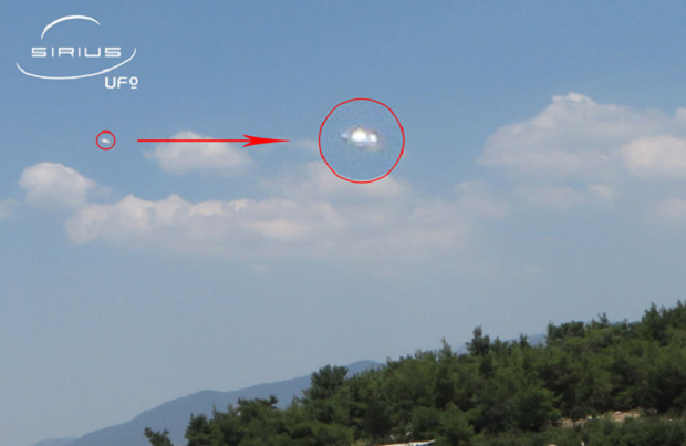 turkey-ufos-3 • Late...