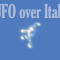 Daytime UFO over Milan, Italy 6-Jul-2014