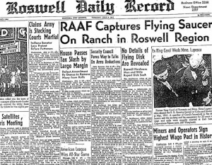 Roswell-Daily