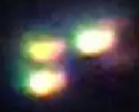 Russia_UFO1.png