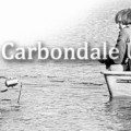 The Carbondale UFO