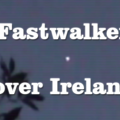 fastwalker ireland