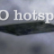 UFO Hotspots Around the World