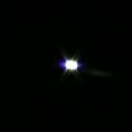 las vegas ufo