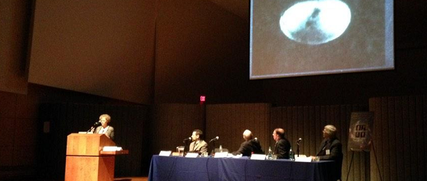 Experts Suggest U.S. Government Should Take UFO Cases Seriously