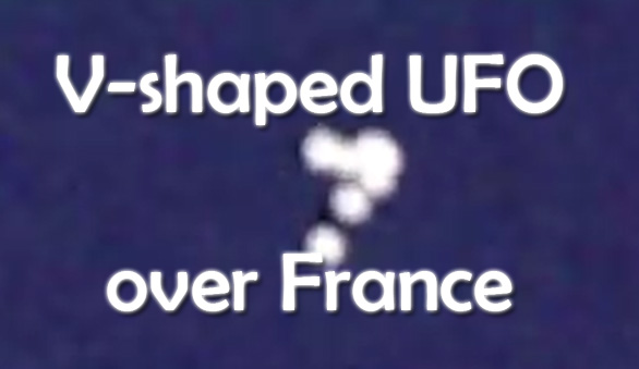 http://www.latest-ufo-sightings.net/wp-content/uploads/2014/12/v-shaped-ufo.jpg