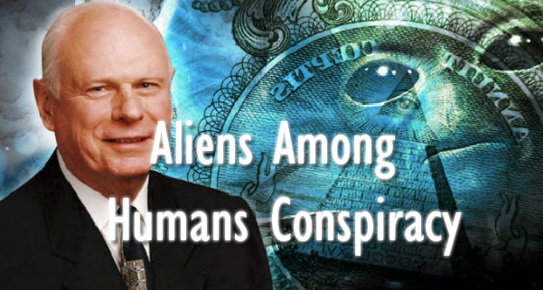http://www.latest-ufo-sightings.net/wp-content/uploads/2015/01/alien-conspiracy.jpg