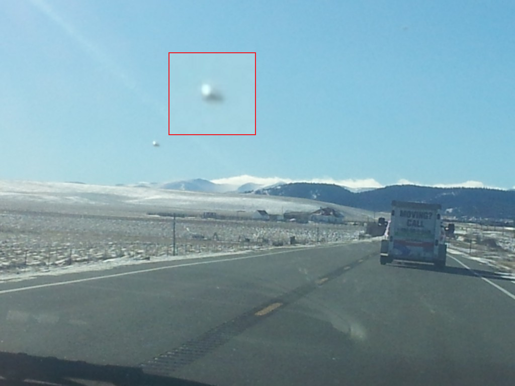 http://www.latest-ufo-sightings.net/wp-content/uploads/2015/01/colorado-ufo-1024x768.png