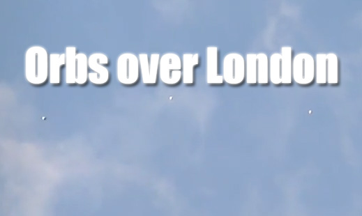 http://www.latest-ufo-sightings.net/wp-content/uploads/2015/01/orbs-over-london.jpg