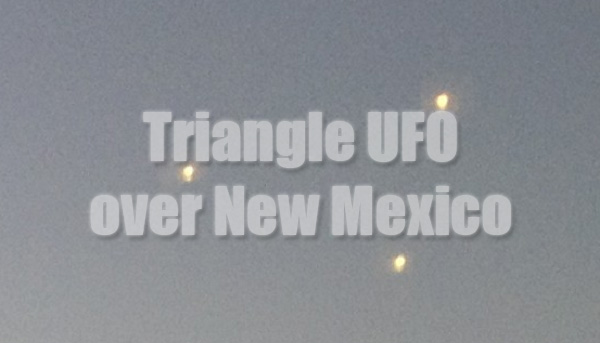http://www.latest-ufo-sightings.net/wp-content/uploads/2015/01/triangle-ufo1.jpg