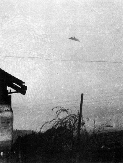 McMinnville-ufo-2.png