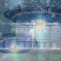 Scientology UFO