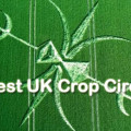 UK crop circles