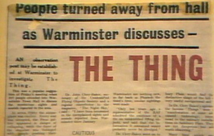 westminster-thing-newspaper