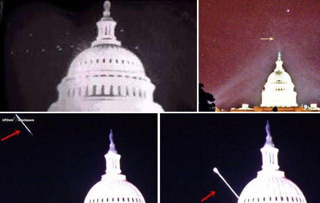 white-house-ufos