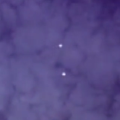 iss-ufos