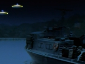 ufos-at-war