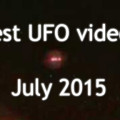 july-ufos