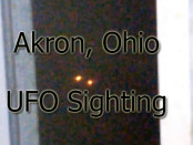 http://www.latest-ufo-sightings.net/wp-content/uploads/2015/08/ohio-ufo-174x131.jpg