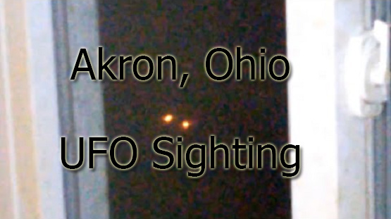 http://www.latest-ufo-sightings.net/wp-content/uploads/2015/08/ohio-ufo.jpg